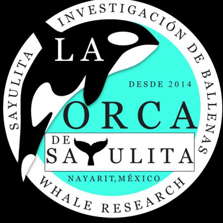 FINAl_LA-ORCA